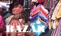 Au Bazar